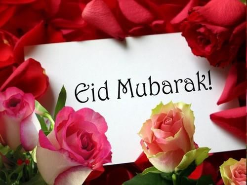 Best 74 english eid sms collection for eid ul fitr 2018 m4hsunfo